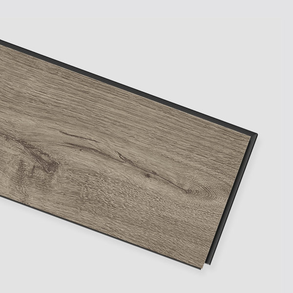 plancia rovere herriard grigio egger design