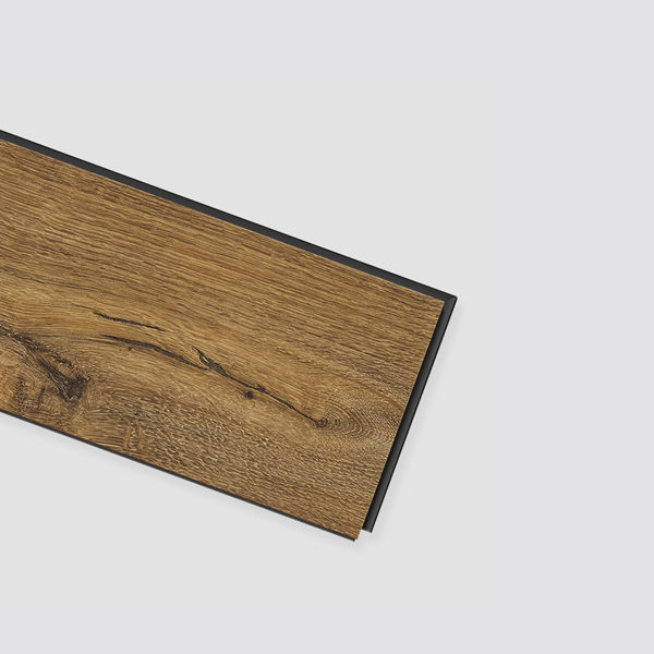 plancia rovere herriard scuro egger design effetto legno
