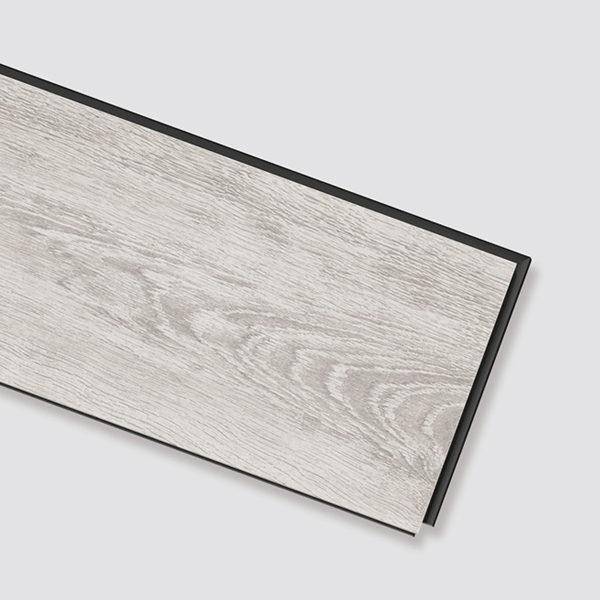 plancia rovere waltham bianco egger design tpu