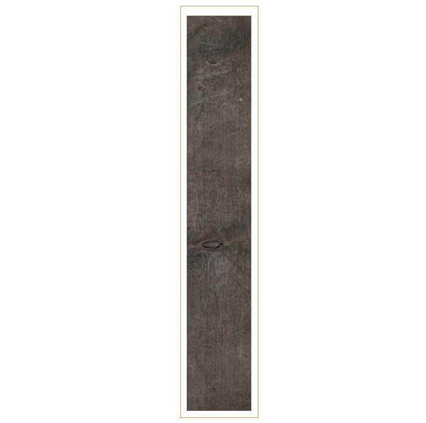 Tribeca Dark Gerflor Senso Premium