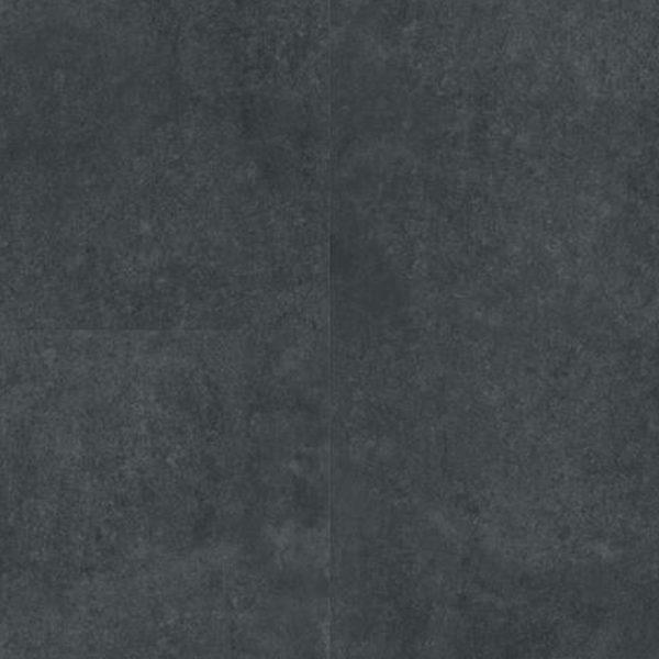 polished-concrete-graphite-id-click-ultimate-55