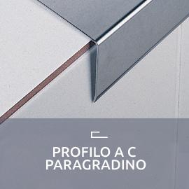 Profili a C