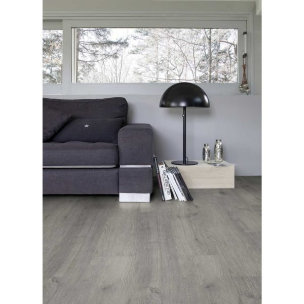pure-oak-gris-gerflor-lvt