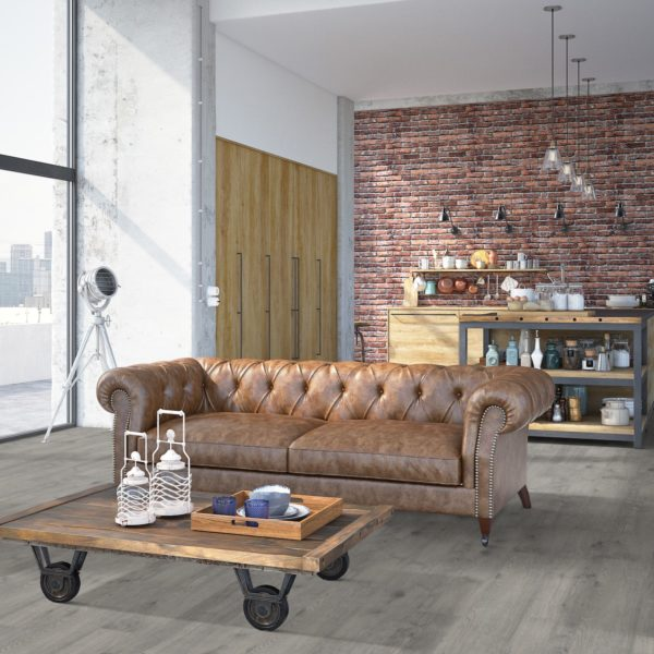 pure-oak-gris-gerflor-senso-lock30