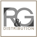 Reg Distribution Pavimenti