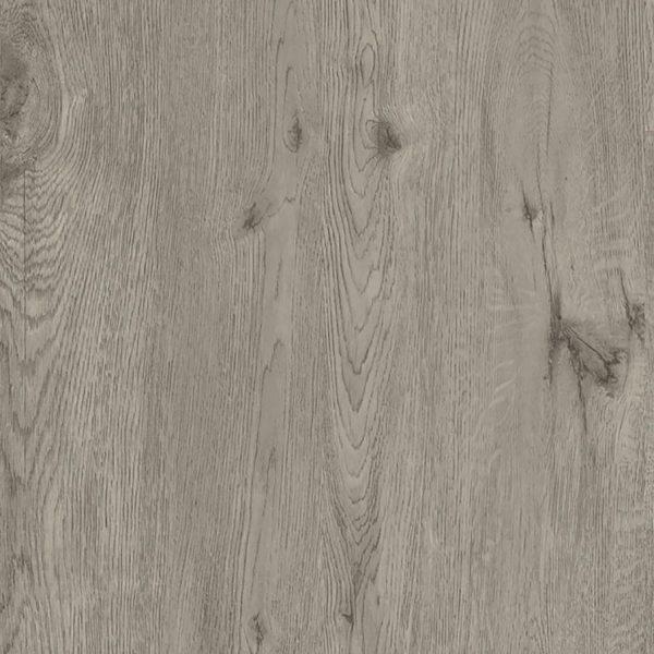 rovere-alpine-grey-tarkett-starfloor-55-click-plus
