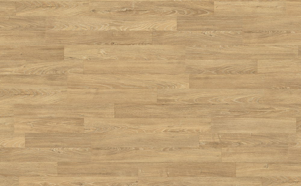 rovere ammersee naturale egger 11 33 classic parquet. Black Bedroom Furniture Sets. Home Design Ideas