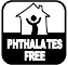 Rovere Andromeda PVC Phthalates Free