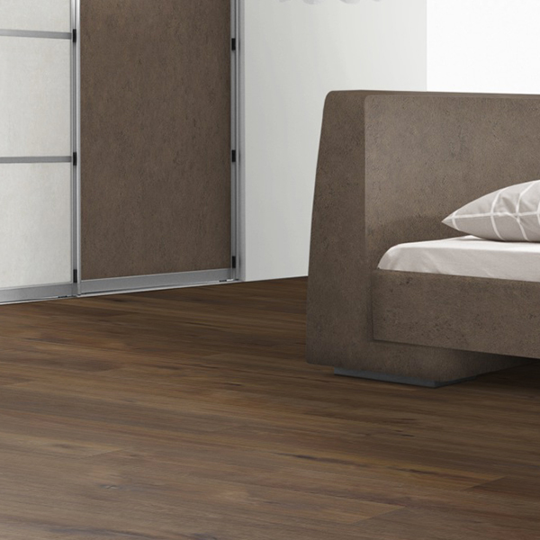 rovere bennet scuro egger comfort