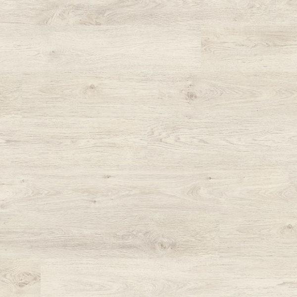 Pavimento laminato Rovere Cortina Bianco Egger 8/32 Classic
