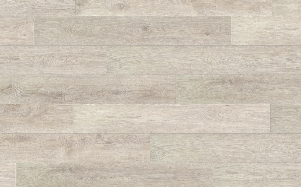 rovere cortina grigio chiaro laminato egger 8 33 classic aqua. Black Bedroom Furniture Sets. Home Design Ideas