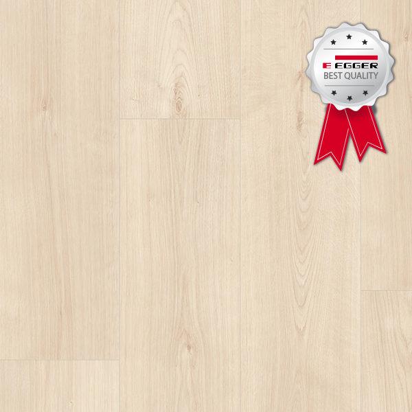 rovere edington chiaro egger design effetto legno