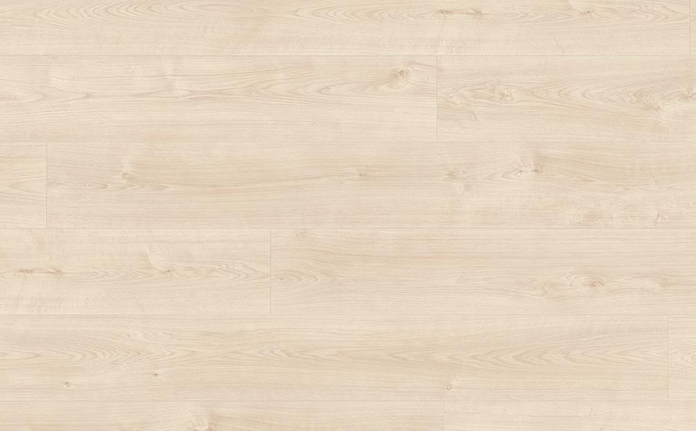 Pavimento Rovere Edington ChiaroTPU   Egger Design Best Quality