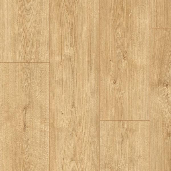 rovere edington naturale egger design effetto legno