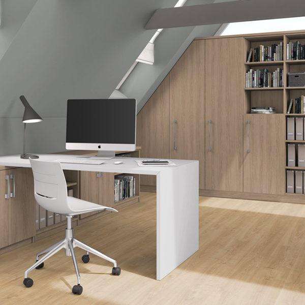 rovere edington naturale egger design ufficio