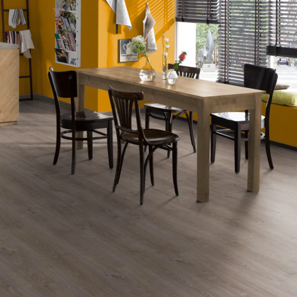 rovere edington scuro egger design uso commerciale