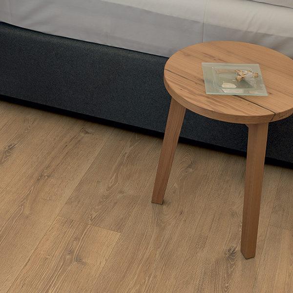 rovere-egger-comfort-naturale-silenzioso-camera-letto