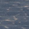 Rovere Halford Blu Egger 8/33 Classic
