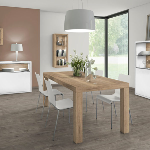 rovere-herriard-grigio-egger-design-cucina