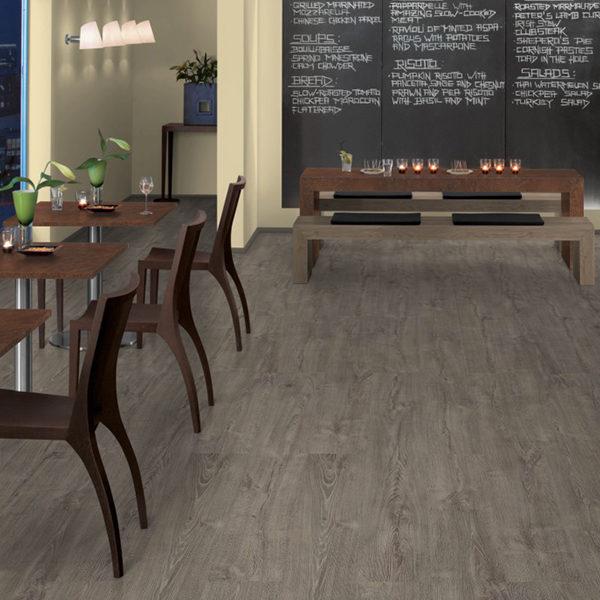 rovere herriard grigio egger design negozio