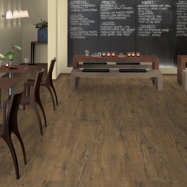 rovere herriard scuro egger design tpu uso commerciale