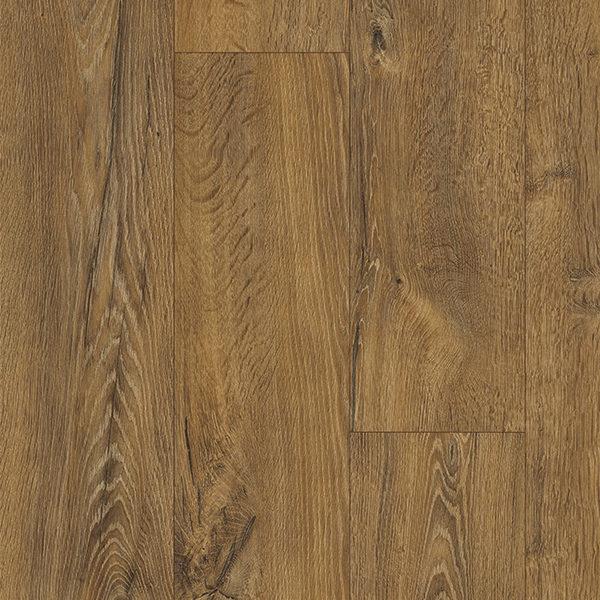 rovere herriard scuro egger design tpu effetto legno