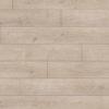 Rovere Nord Chiaro Egger 8/32 Acqua+ Impermeabile