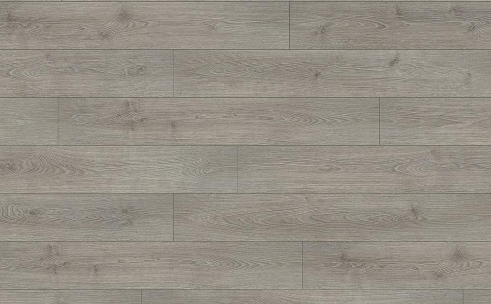 Pavimenti In Rovere Grigio : Rovere northland grigio egger classic parquet laminato