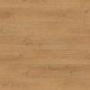 Parquet Laminato Rovere Northland Miele Egger 8/32 Acqua+ impermeabile