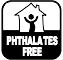 Rovere Sirio PVC Phthalates Free