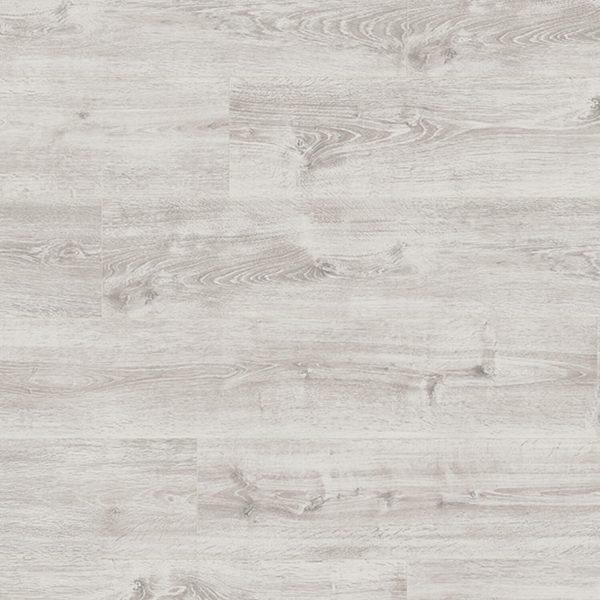 Rovere Waltham Bianco Egger 8/32 Large EPL123