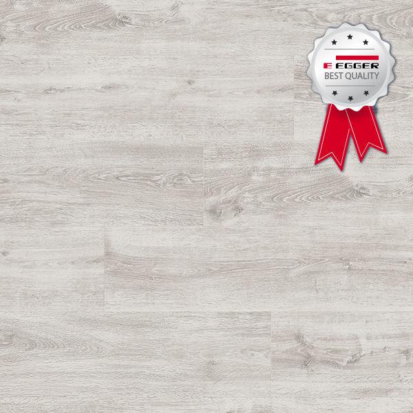 rovere waltham bianco egger design best quality