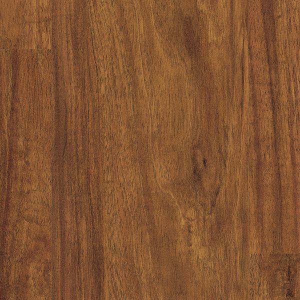 Rovere Wood Marrone Aqua+ 8/32 Classic