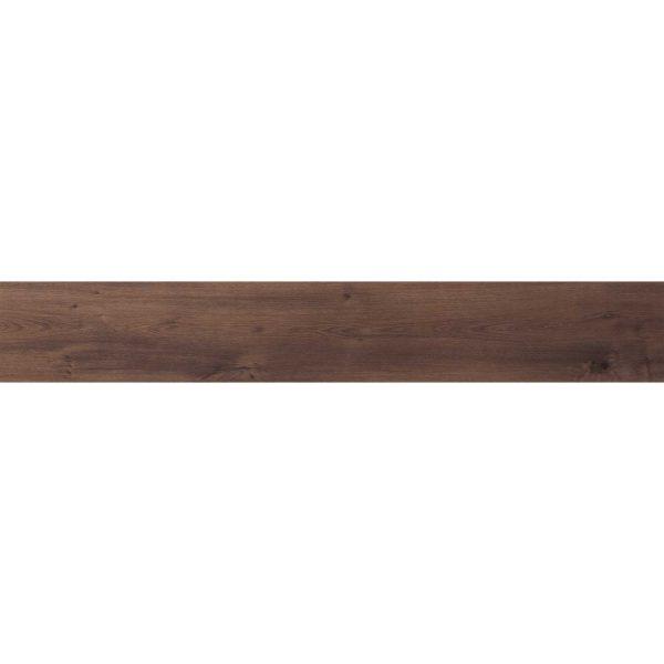 Plancia Rustic Oak Dark Brown
