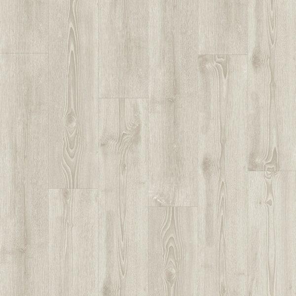 scandinavian-oak-light-beige-starfloor-55