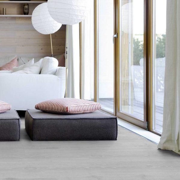scandinavian-oak-light-grey-startfloor-55-click-35950103