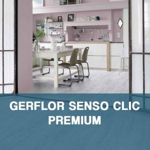 Gerflor Senso Clic Premium
