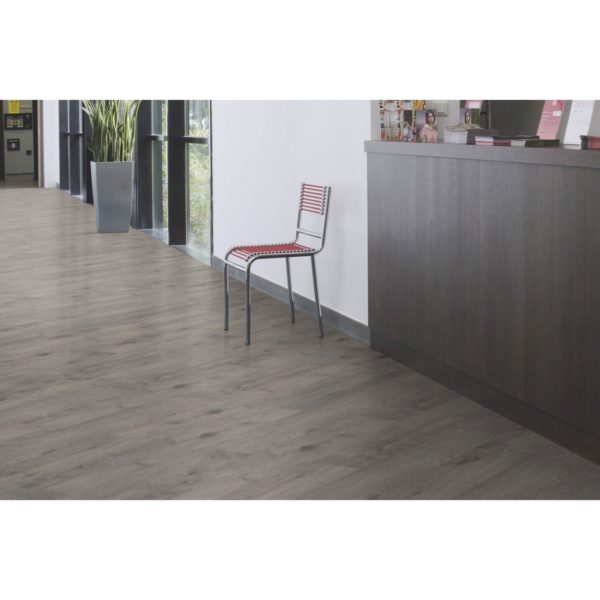 senso-lock-30-gerflor-pure-oak-gris