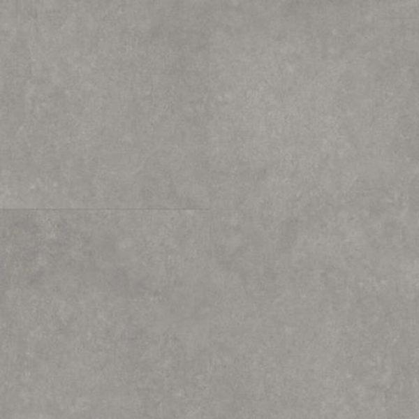 SPC Polished Concrete Indium Tarkett iD Click Ultimate 55