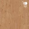starfloor-55-plus-alpine-oak-natural