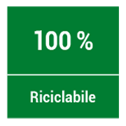 starfloor-click-55-riciclabile