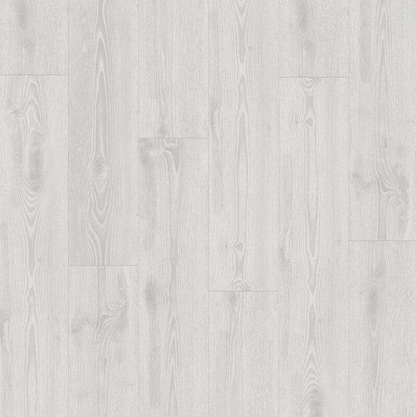 starfloor-click-55-tarkett-rovere-scandinavian-light-grey