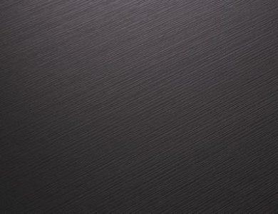 superficie deepskin egger design pro
