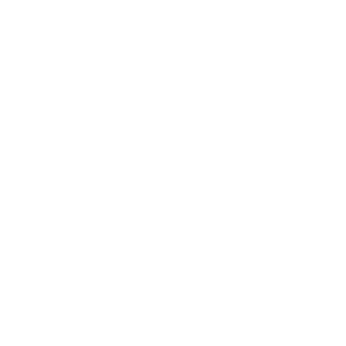 Supporto professionale su PavimentiLaminati.com