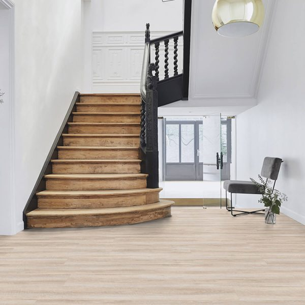 Tarkett Antik Oak White Starfloor