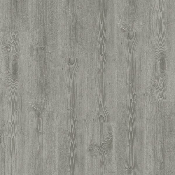 Tarkett Click 55 Scandinavian Oak Dark Grey