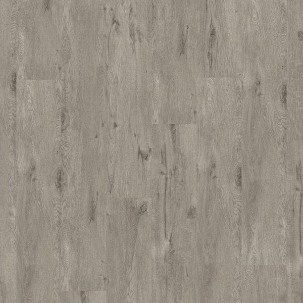 tarkett-lvt-rovere-alpine-grey-starfloor-55-plus