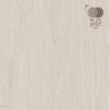 Tarkett Rovere Lime White 048 Starfloor 55 Plus