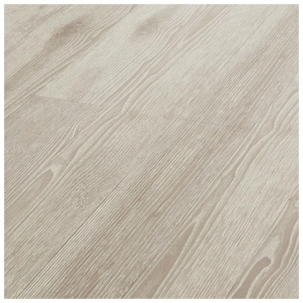 tarkett-starfloor-55-35950100-scandinavian-oak-light-beige