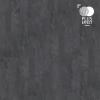Tarkett Starfloor 55 Plus Rough Concrete Black